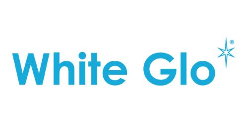 white-glo