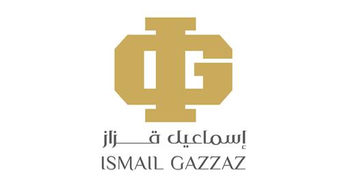 ismail-gazzaz