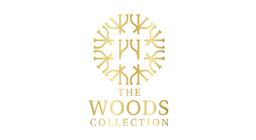 the-woods-collection