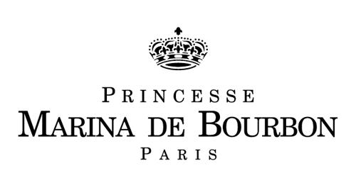 princesse--marina-de-bourbon