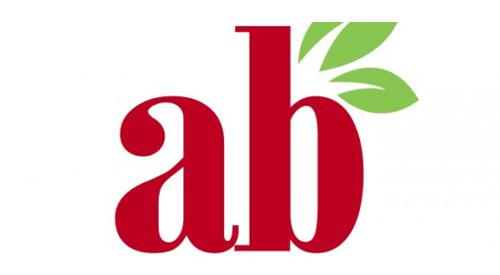 ab-naturals