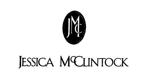 jessica-mcclintock
