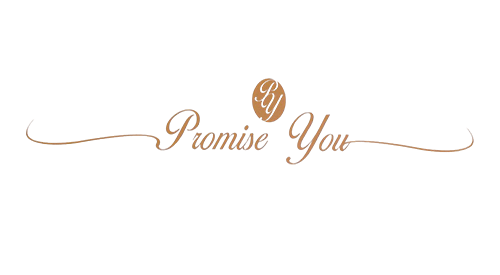 promise-you