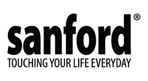 sanford