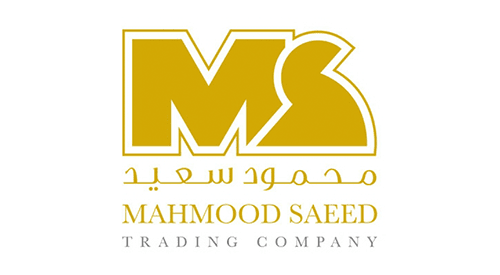 mahmood-saeed