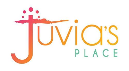 juvias