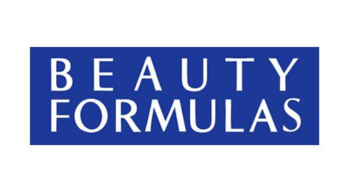beauty-formulas