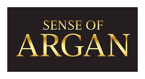 sense-of-argan