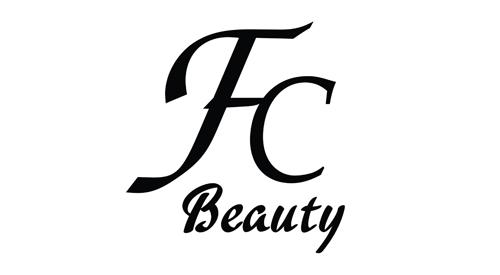 fc-beauty