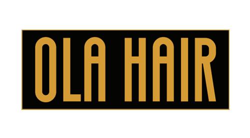 ola-hair