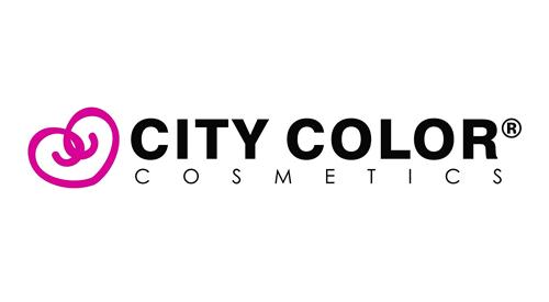 city-color