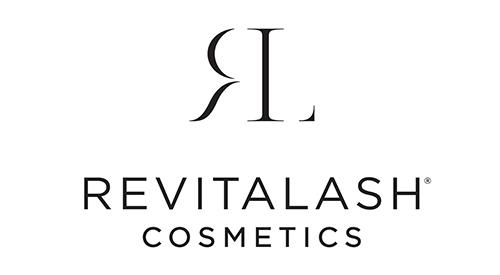 revitalash-cosmetics