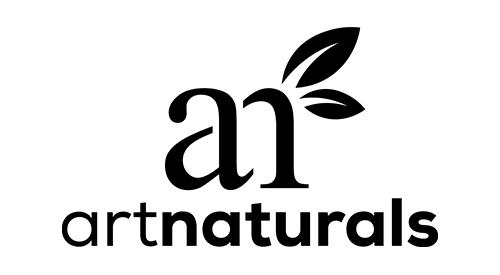 art-naturals