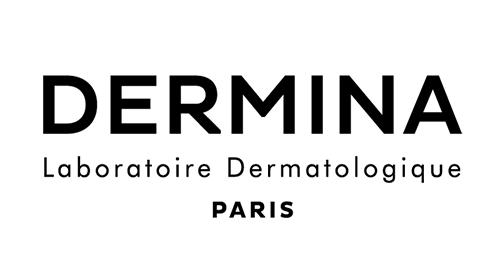 dermina-