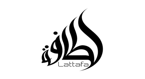 lattafa
