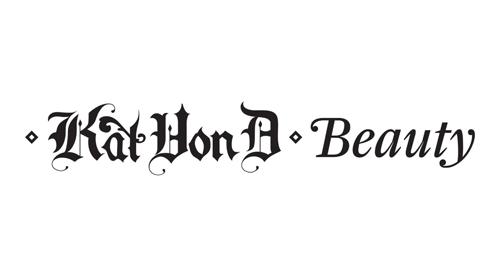 kat-von-d-beauty