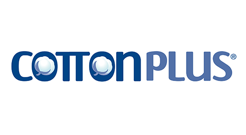 cotton-plus