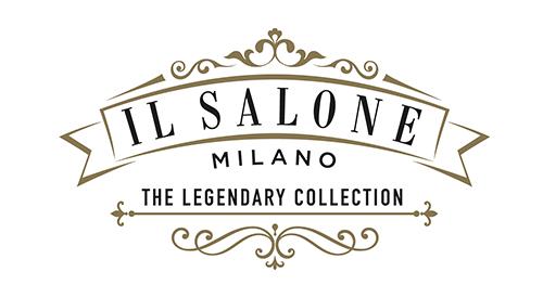 il-salone-milano