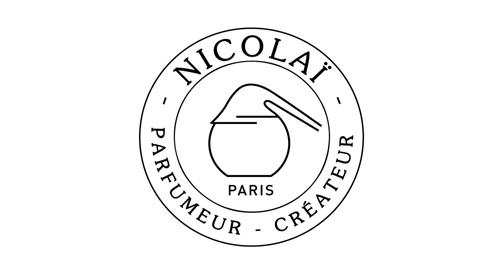 nicolai-parfumeur