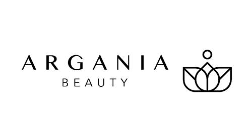 argania-beauty
