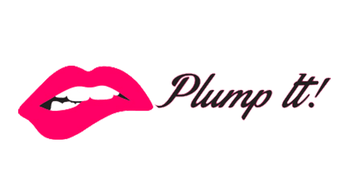 Image result for plump it
