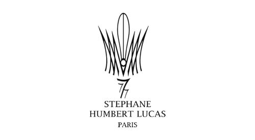 stephane-humbert-lucas-777