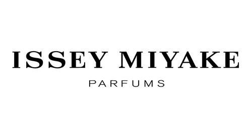 issey-miyake