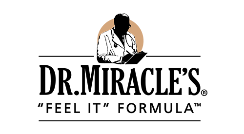 dr.-miracle's