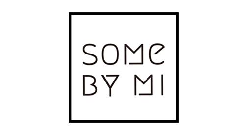 some-by-mi