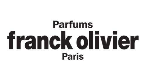 franck-olivier