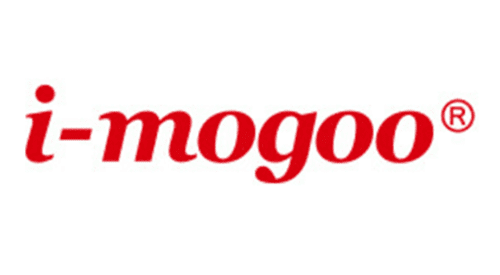 i-mogoo