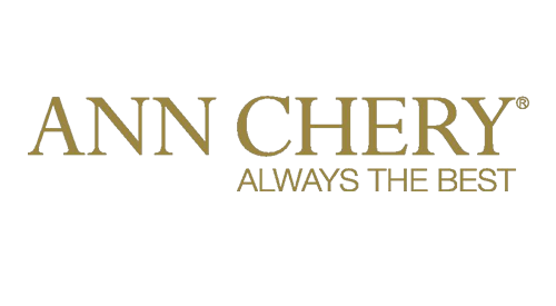 ann-chery