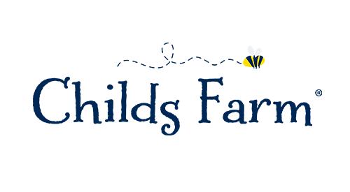 childs-farm-