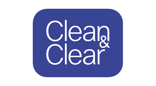 clean-and-clear