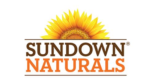 sundown-naturals