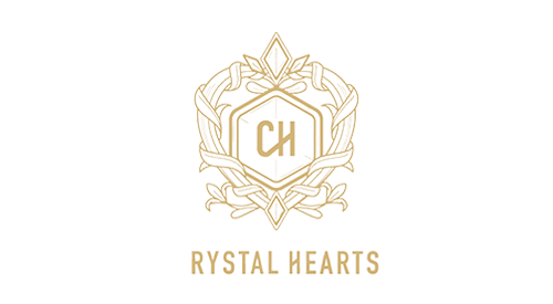 crystal-hearts