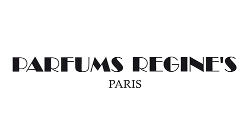 parfums-regine