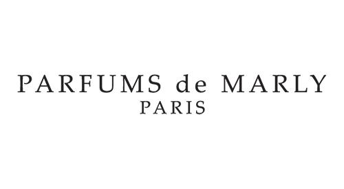 parfumes-de-marly