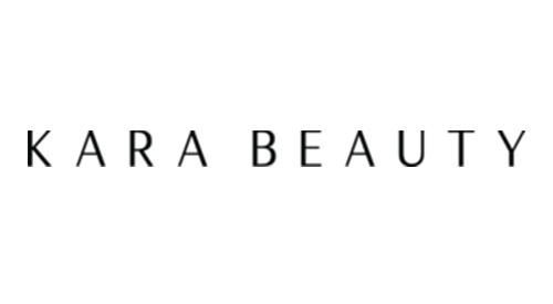 kara-beauty