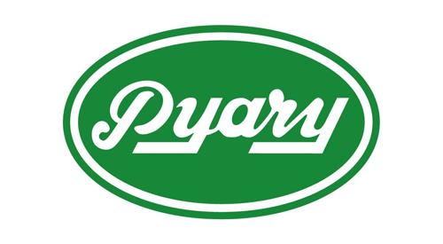 pyary