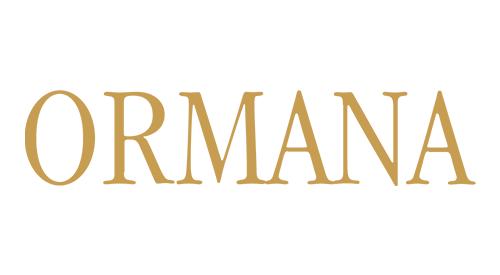 ormana