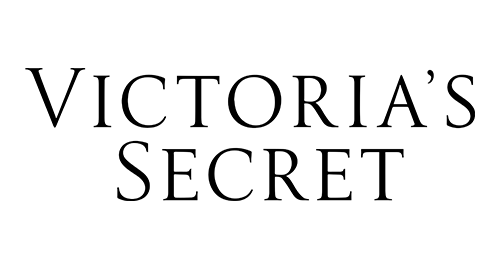 victoria's-secret