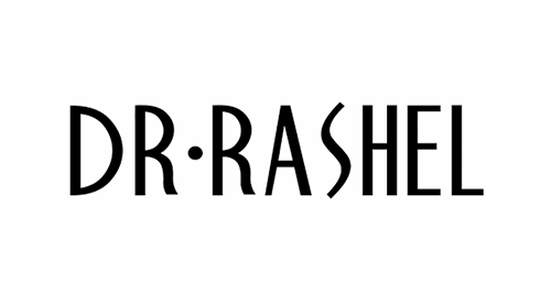 dr-rashel