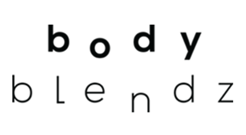 body-blendz
