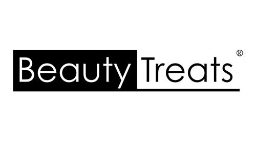 beauty-treats