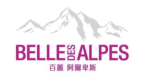 belle-des-alpes