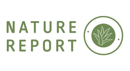 nature-report