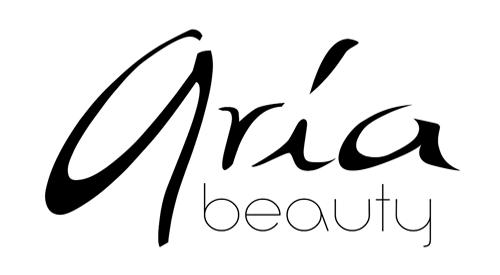 aria-beauty