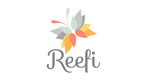 reefi
