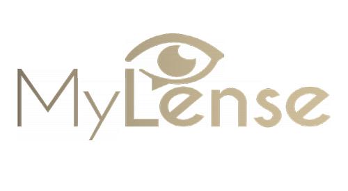 my-lens